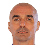 Nicolás  Correa Risso
