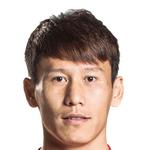 Rentian  Hu