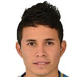 Róger Mauricio  Torres Hoya
