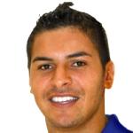 Gabriel   Teixeira Machado