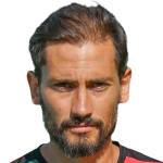 Robert Mario  Flores Bistolfi