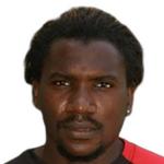 Hassan Mawanda  Wasswa
