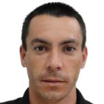 Felipe Reinaldo  da Silva