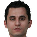 Mustafa  Sonmez