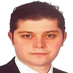 Ali  Saygin Ogel