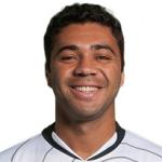 Caio César Alves dos Santos
