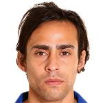 Jorge Luís  Valdivia Toro