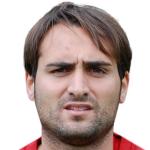 Giuseppe  Ingrassia
