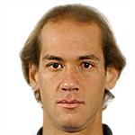 Rodrigo  Ribeiro Souto