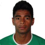Rodrigo Bonifácio da Rocha