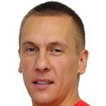 Nemanja  Stjepanović