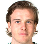 Emil  Sildnes