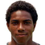 Sandro José   Ferreira da Silva