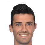 Daniel  Sciaudone