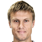 Aleksandr  Zabara