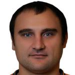 Andrei  Finonchenko
