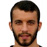 Ioannis  Simosis
