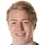 Olof  Mård