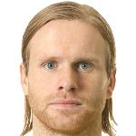 Guðmann  Þórisson