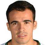 Valentin  Coșereanu