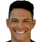 Giovanni Augusto Oliveira Cardoso