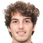 Lorenzo  Gasperoni