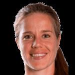 Sofie Junge-Pedersen - 96360