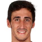 Diego  Mariño Villar