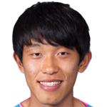 Sung-Keun  Choi