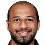 Ahmed Ali Salem Khamis  Al Alebri