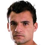 Paulo Henrique  Dias Da Cruz