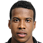 Guilherme Oliveira Santos