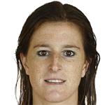 Adriana  Martín Santamaría