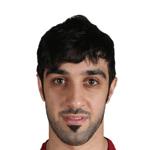 Khalid Muftah Mayuuf