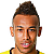 photo Pierre-Emerick Aubameyang