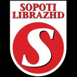 KS Sopoti Librazhd