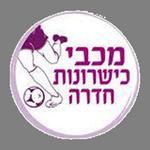 Maccabi Kishronot Hadera