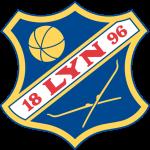 FC Lyn Oslo II