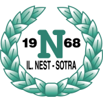 Nest-Sotra Fotball