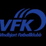 Vindbjart FK