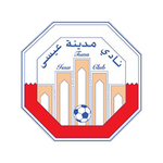 Isa Town Football Club