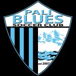LA Blues SC