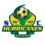Carib Hurricane
