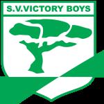 SV Victory Boys