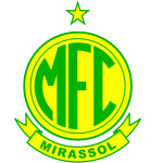 Mirassol