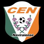 CE Naviraiense