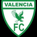 Valencia of Léogâne