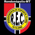 Rondonópolis EC