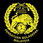 Harimau Muda (Malaysia U22)