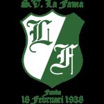 SV La Fama